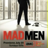Mad Men ost