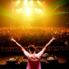 THE TOP 20 BEST HOUSE MUSIC SONGS OF ALL TIME