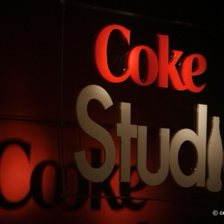 coke studio mix#1