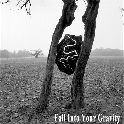 Fall Into Your Gravity