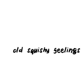 Hope Swann and her old, squishy feelings