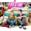 the first time (soundtrack)