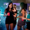 Best College Party Songs