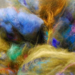 Couch Fibers