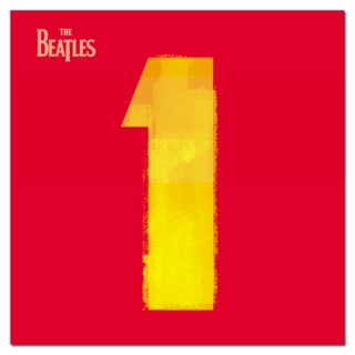 Late 1960s - #1 Hits