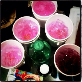 Double Cup Music