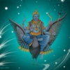 Saturdays:  Om Shanidevaye Namah