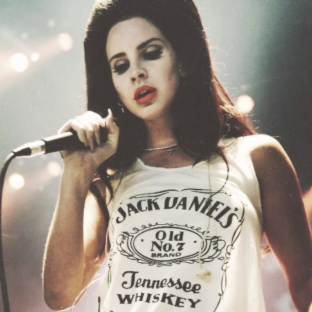 best of Lana