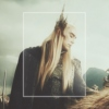 Songs For An Elvenking