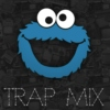 Bangin' Like a Biscuit Trap Mix (NEW SONGS ADDED - MAR 5)