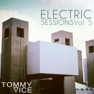 Electric Sessions Vol. 5