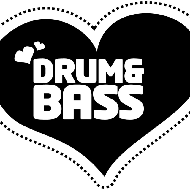 Chillest DNB Drum and Bass Tracks VOL.1 (HELLYEAH)