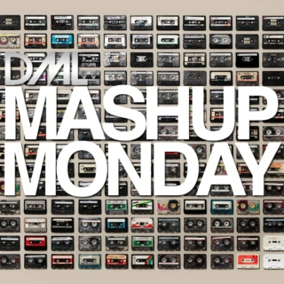 DML.fm Mashup Monday | March 4