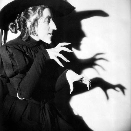 """I'm naked & slightly drunk and it's witching hour"""" playlist."""