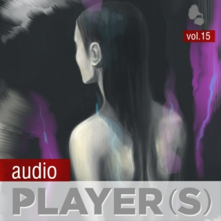 audioPLAYER(S) Vol.15