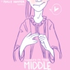 Monkey in the Middle: a Molly Hooper fanmix