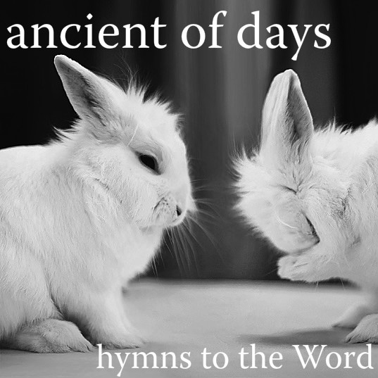 hymns to the Word