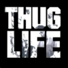 thug it up ^