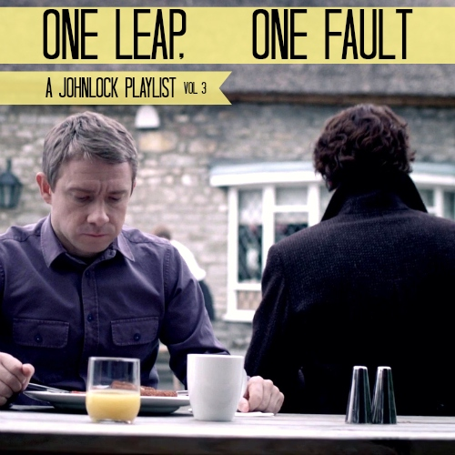 One Leap, One Fault