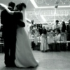 dance with me at my wedding