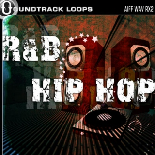 Hip Hop and rnb March Mix