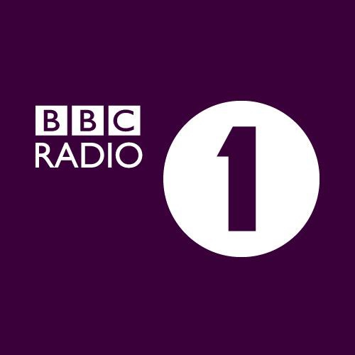 Best of: BBC Live Lounge Covers Part One