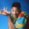 fresh prince of spring break