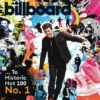Billboard Hot 100 March 2013