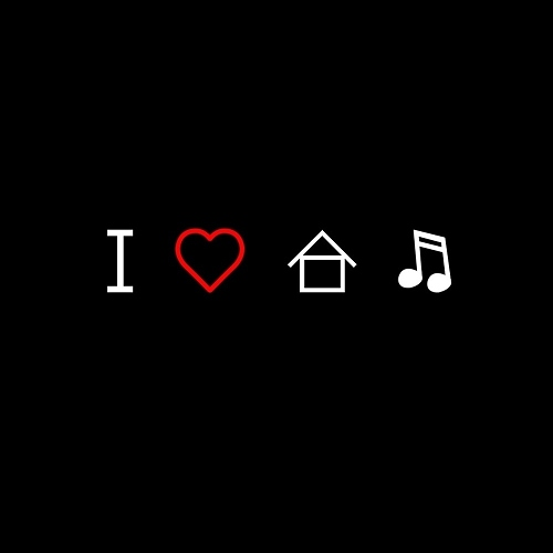 Love HouseMusic