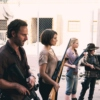 Music for a Zombie Apocalypse