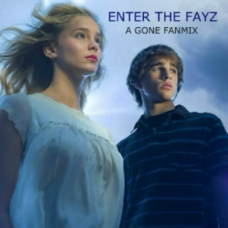 Enter the FAYZ
