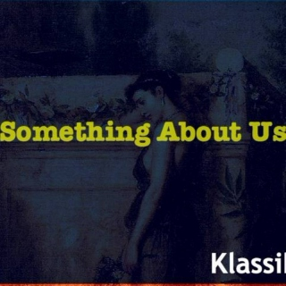 Something About us