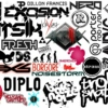 Dubstep Mix CanitoVenegas