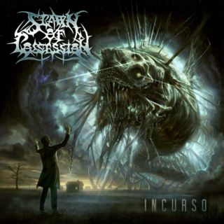 Progressive / Technical Death Metal (3)