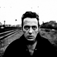 Joe Strummer's London Calling