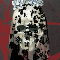 The Bloody Chamber: A playlist inspired by the short stories of Angela Carter