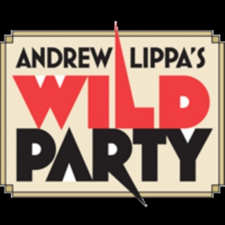 Wild Party Playlist