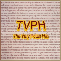 The Very Potter Hits Part 1.