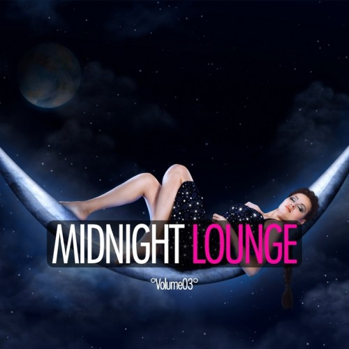 Midnight Lounge - Arabic Lounge