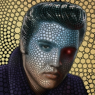 Elvis Remixed
