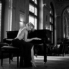Piano music to melt the body and soul