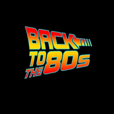 The best of 80´s & More...