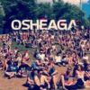 August Yet? - Osheaga 2013