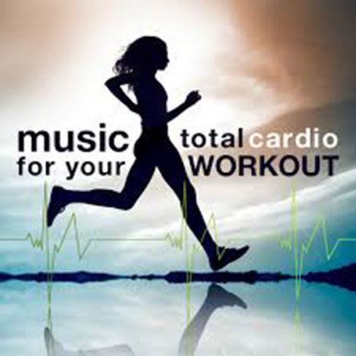 Cardio Workout Songs
