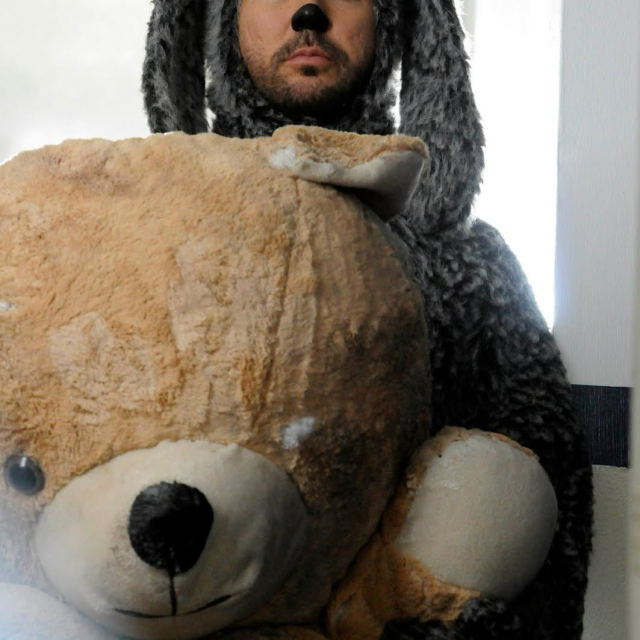 Need a Wilfred.