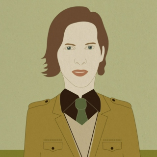Wes Anderson Soundtrack Favorites