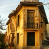 My home in Athens