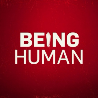 Being Human (US) collection