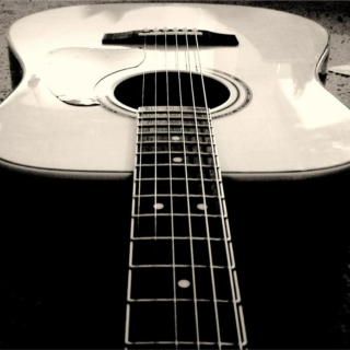 Acoustic Perfection #2