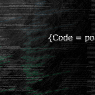 Programmers: Music to Code to